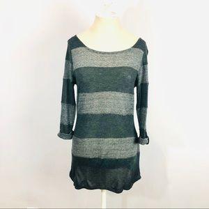 Ella Moss Maternity Sweater